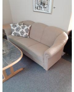 Køln sofa 3+2