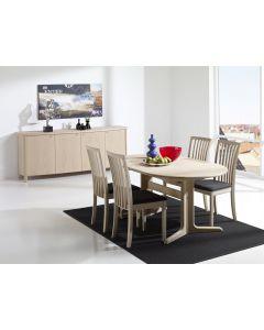 SM17 Spisebord