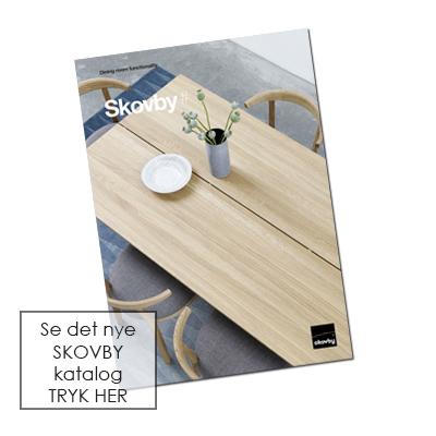 skovby katalog 2017